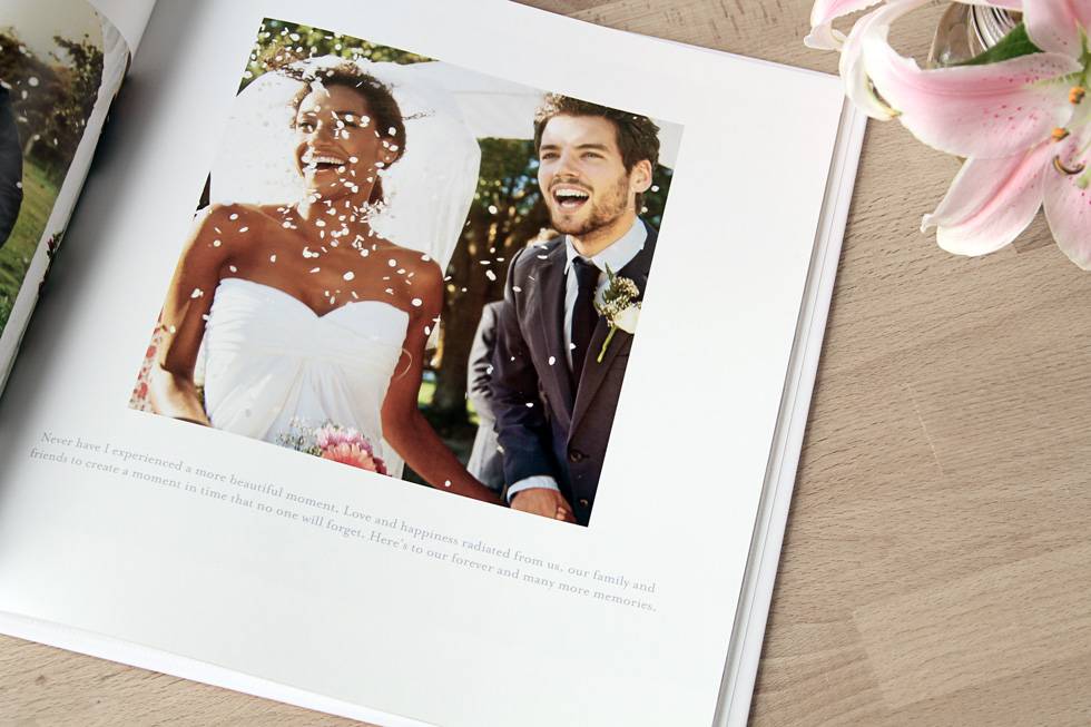 How Photobook Help You To Design Your Personalized Photo Album