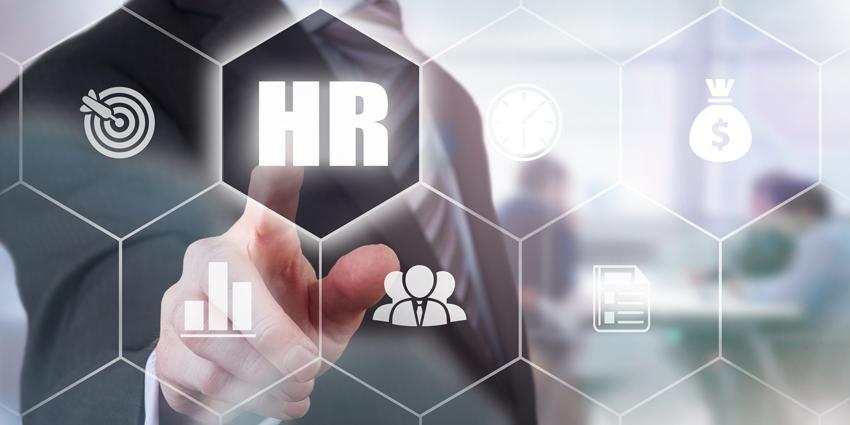 HR support Mandurah